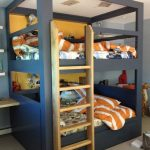 Boy Bunk Beds Ideas