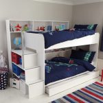Boys Types Of Bunk Beds