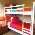 Bunk Beds for Girl and Boy at Target