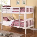 Canyon Furniture Bunk Bed