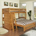 Durango Bunk Bed