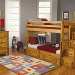Images Durango Bunk Bed