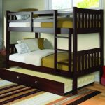 Latest Wood Bunk Bed Ladder Only