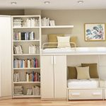 Low-Height-Bunk-Beds-Ceiling