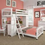 Nice Double Bunk Bed Ideas