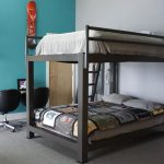 Perfect King Size Bunk Bed