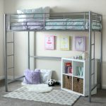 Amazing Bunk Beds For Kids Kids Room Iranews intended for 89 Amusing Rooms To Go Loft Bed