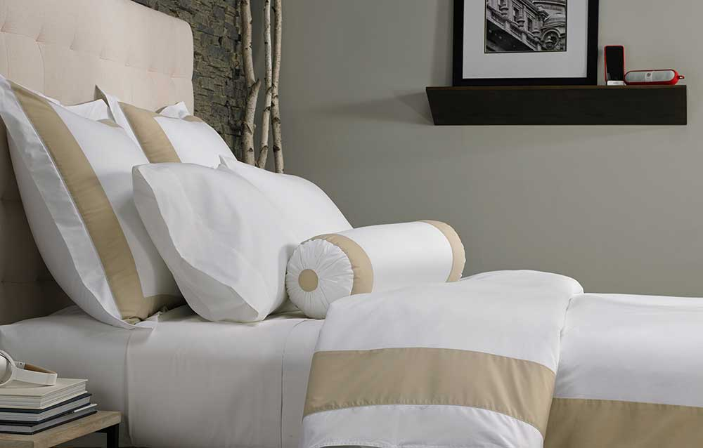 Image of: Bed Comforters King Size