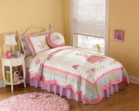 Image of: Bed Imaginative Twin
