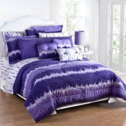 Image of: Bed Modern Twin
