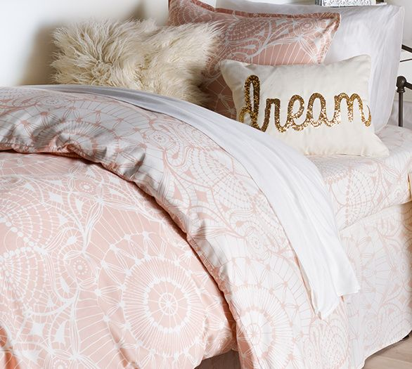 Image of: Bed Simple Sets Twin