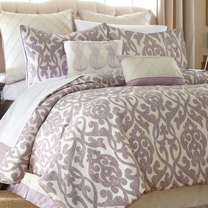 Image of: Bedding King Size