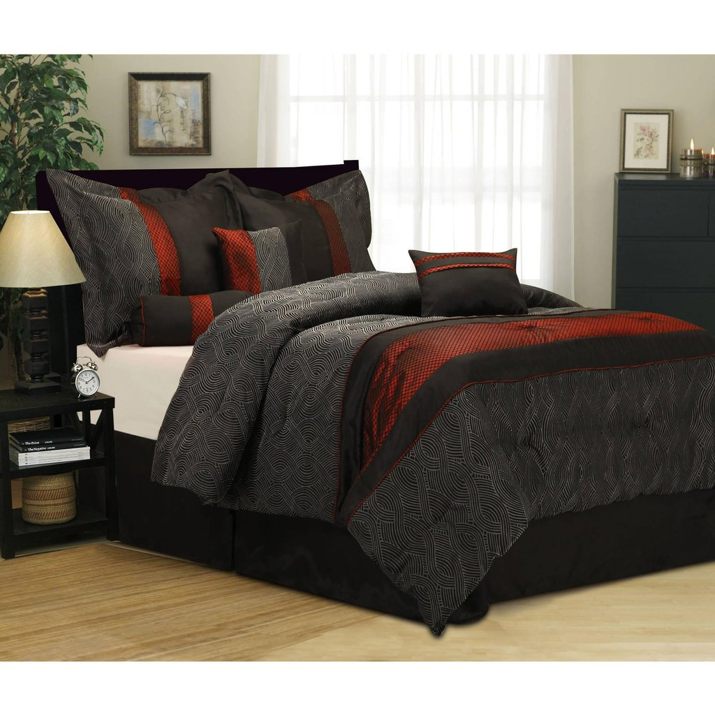 Image of: Bedroom King Size Bed Set Queen Bed Teenager Cool How to Combine Bed Sets Twin