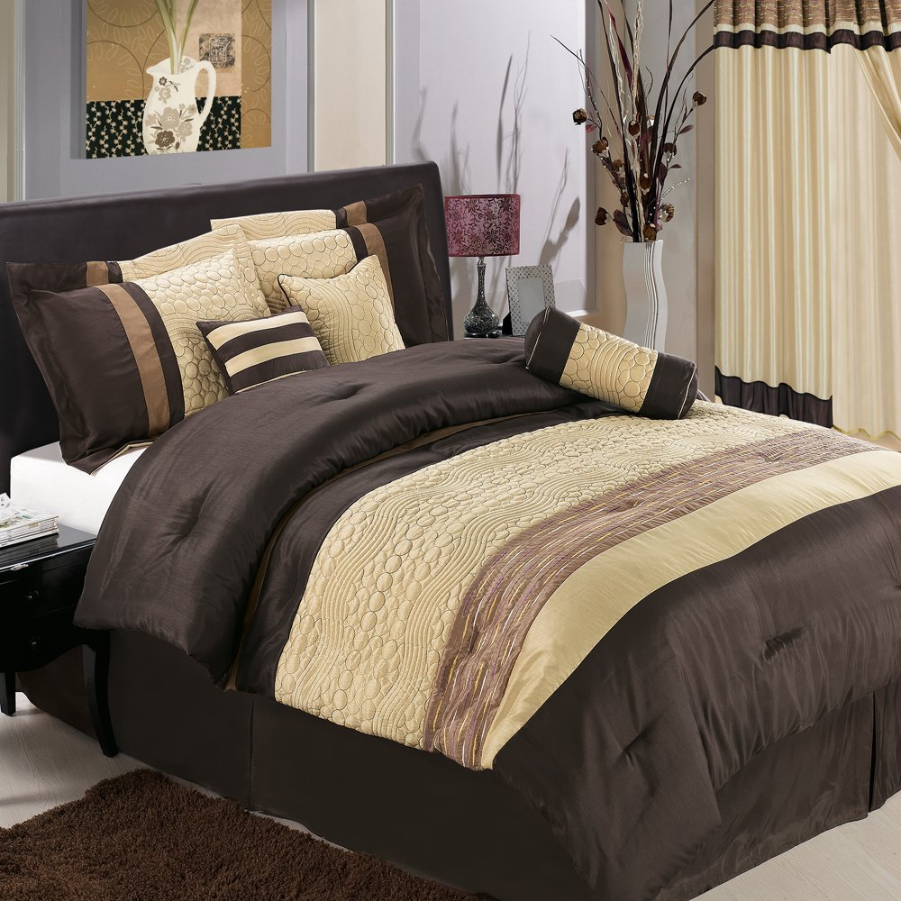 Image of: Best Bedding Sets For Guys