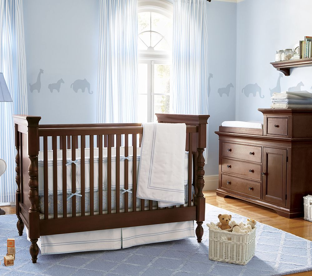 Image of: Cheap Modern Crib Bedding Sets Design Ideas
