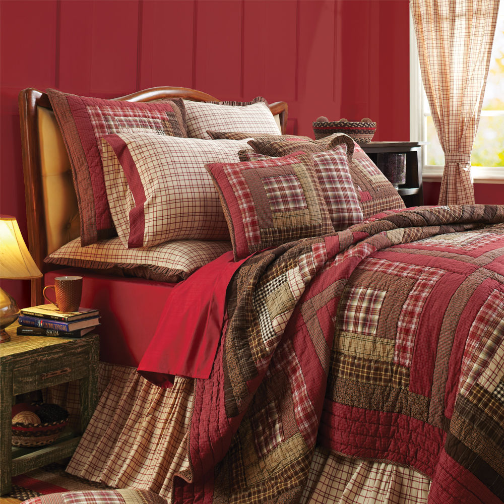 Image of: Cheap Queen Comforter Sets