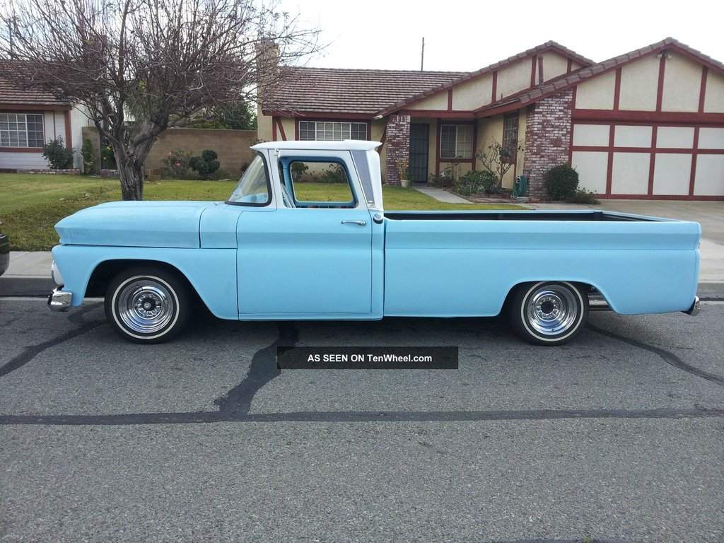 Image of: Chevrolet C10 Bed Big Window 1963 Quilt Sets for Queen Bed a Double-Size