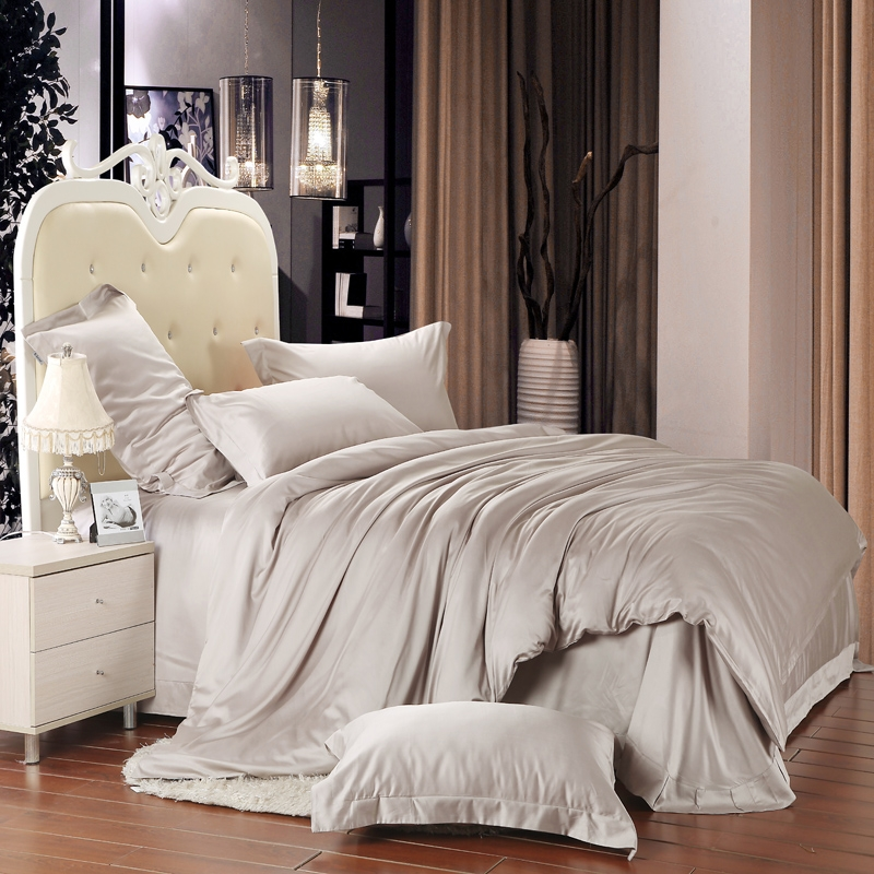 Image of: Chic Home Brand Bedding