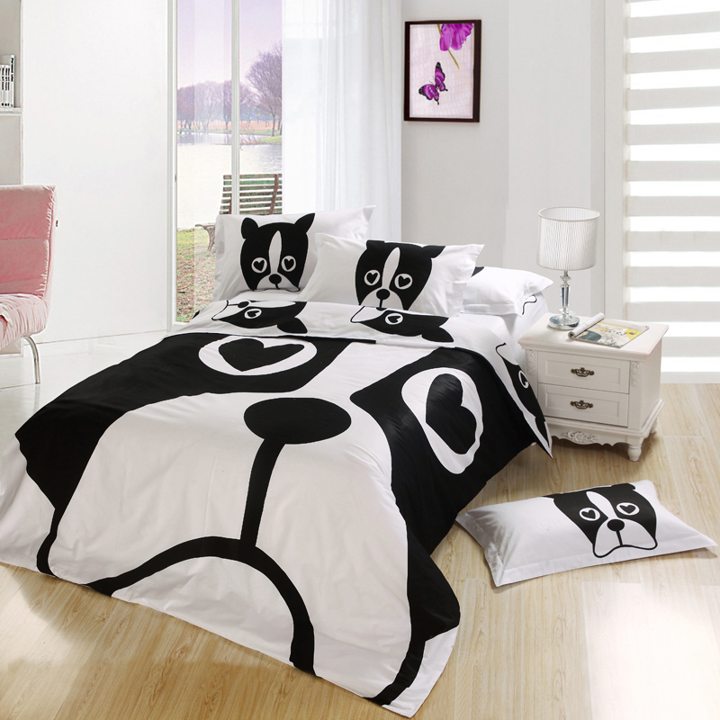 Image of: Clearance Bedding Sets