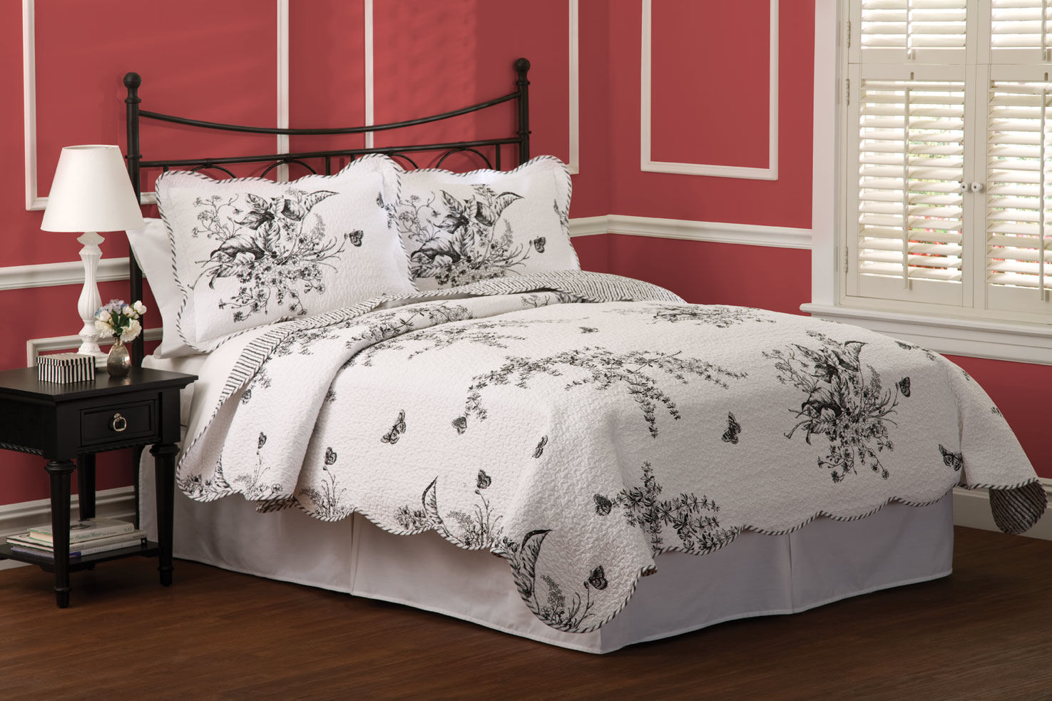 Image of: Cool Queen Quilt Sets Clearance