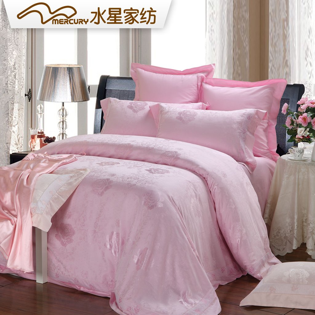 Image of: Fairy Bedding Promotion Online Shopping Promotional Ideas for Princess Bedding Set Full