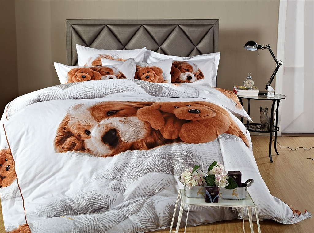 Image of: Hipster Bedding Twin Xl