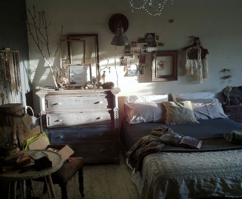 Image of: Hipster Teen Bedding