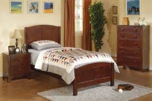 Image of: Little Bed Pattern Twin