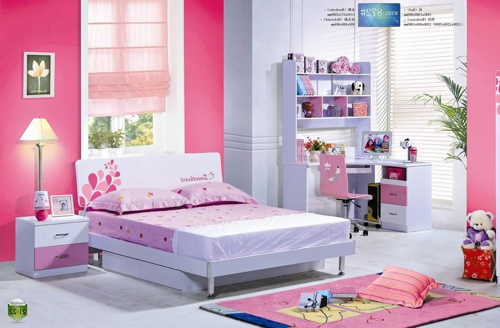 Pink Bedroom Set Girl Fresh Bedroom Decor Idea Green Bedding Sets To Sleep Better