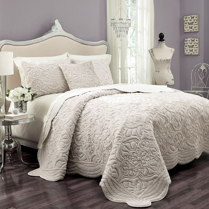 Image of: Product Bedding Comforter Sheet Quilt Bedspread Top Advice on Faux Fur Bedding
