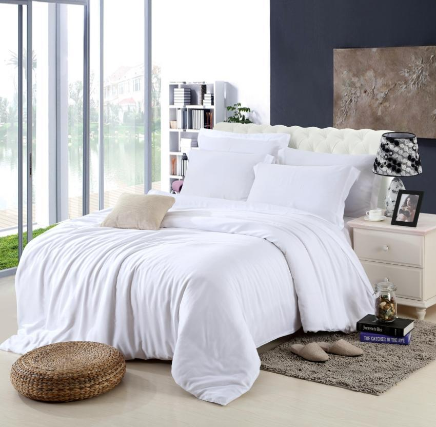 Image of: Quilt Sets for Queen Bed