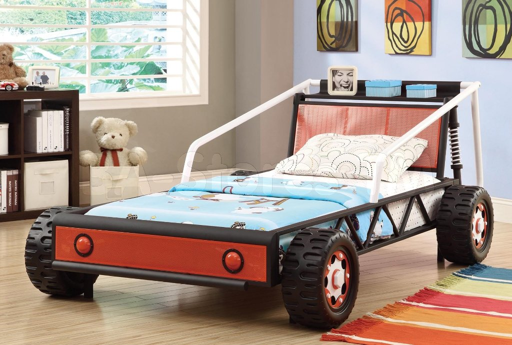 Image of: Twin Bed Kid House Design Kid Twin Bed Set How to Combine Bed Sets Twin