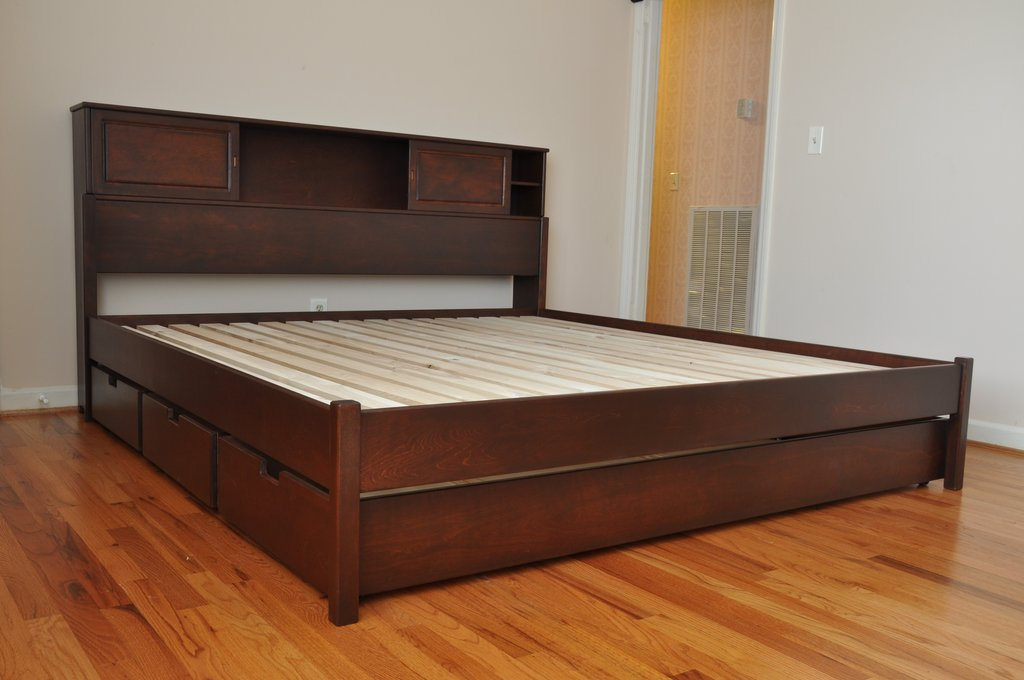 Image of: Twin Size Storage Bed Image Ikea Storage Bed Full Comfort and Freshness Bedding Sets for Guys