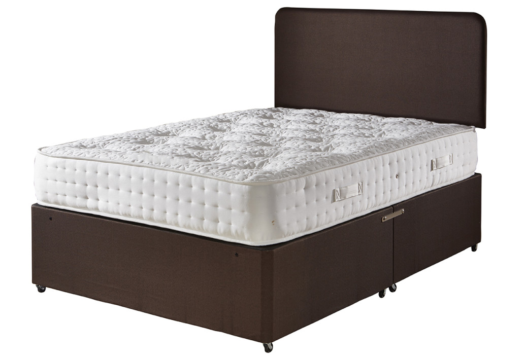 Fitted Comforters For Bunk Beds