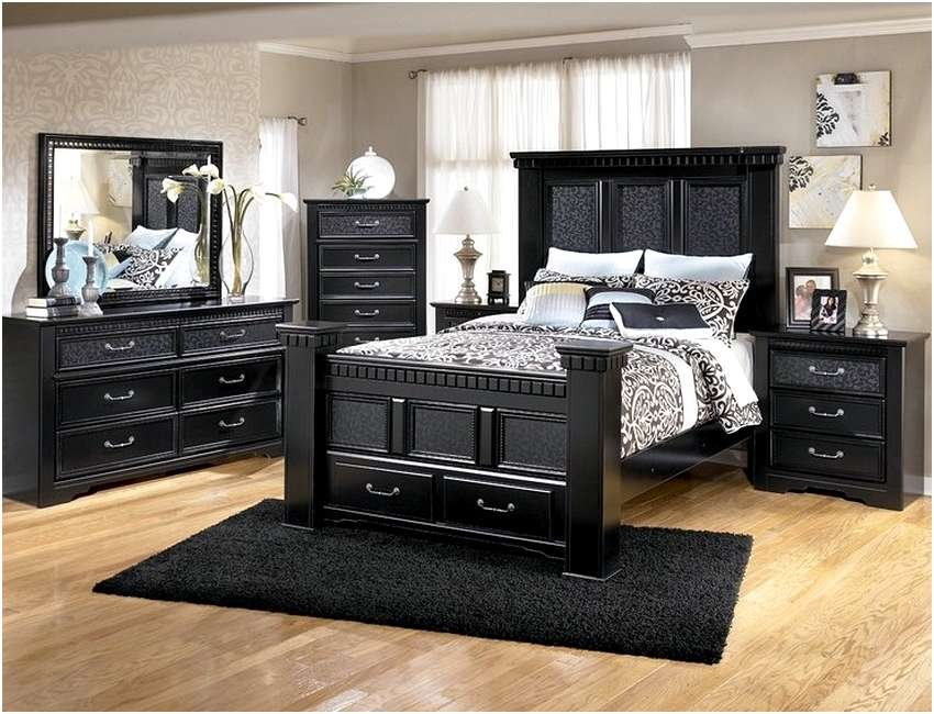 Image of: Ashley Furniture Discontinued Bedding Set Home Design Remodeling Idea Tips on Buying an Ashley Furniture Bed Sets