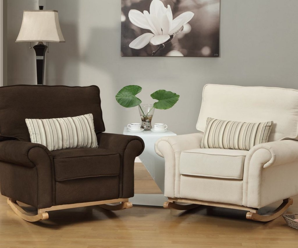 Image of: Ashley Furniture Nursery Thenurseries Tips on Buying an Ashley Furniture Bed Sets