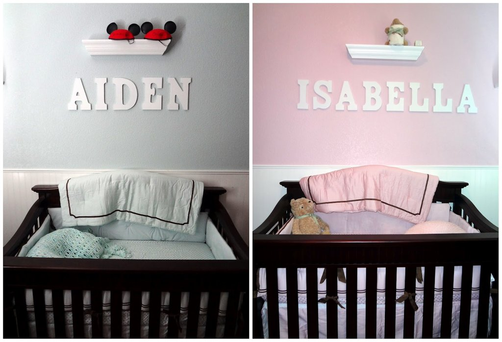 Image of: Beautiful Baby Boy Bedding Home Design Modern Baby Bedding Style