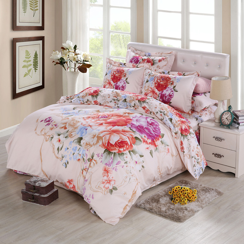 Image of: Bed Bath And Beyond Duvet Covers