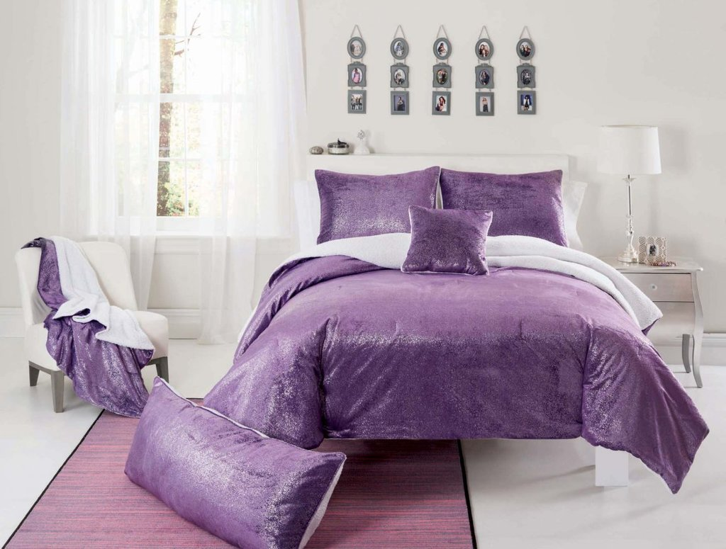 Image of: Bedroom Outstanding Funky Teenage Bedding Staggering Awesome Ideas Teen Bed Sets