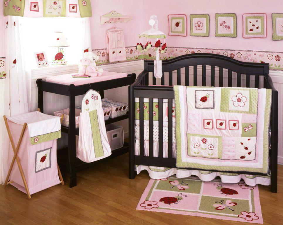 Image of: Crib Bedding Sets for Boy