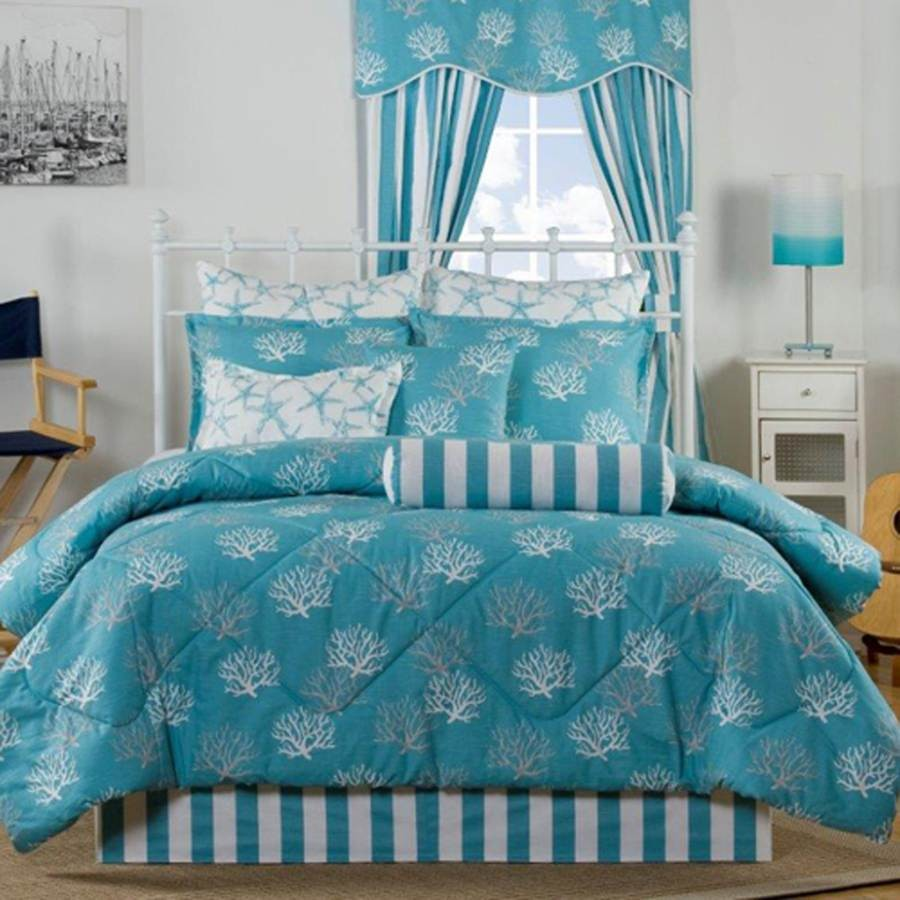Image of: Daybed Bedding For Girl Tweens