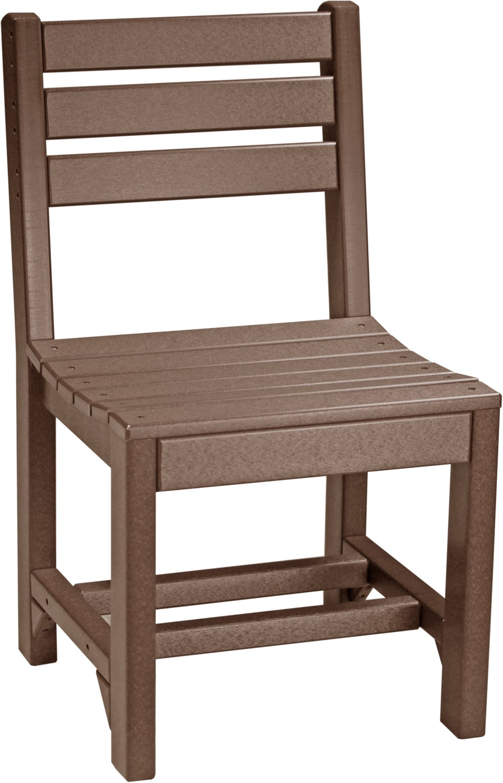 Image of: Dining Chair Height American Heritage Salma Black Slat Counter Height Zeno Counter Western Baby Bedding Nursery Theme
