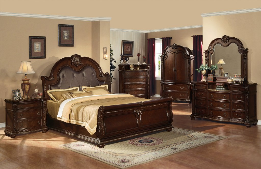 Image of: Discontinued Ashley Furniture Dining Sets