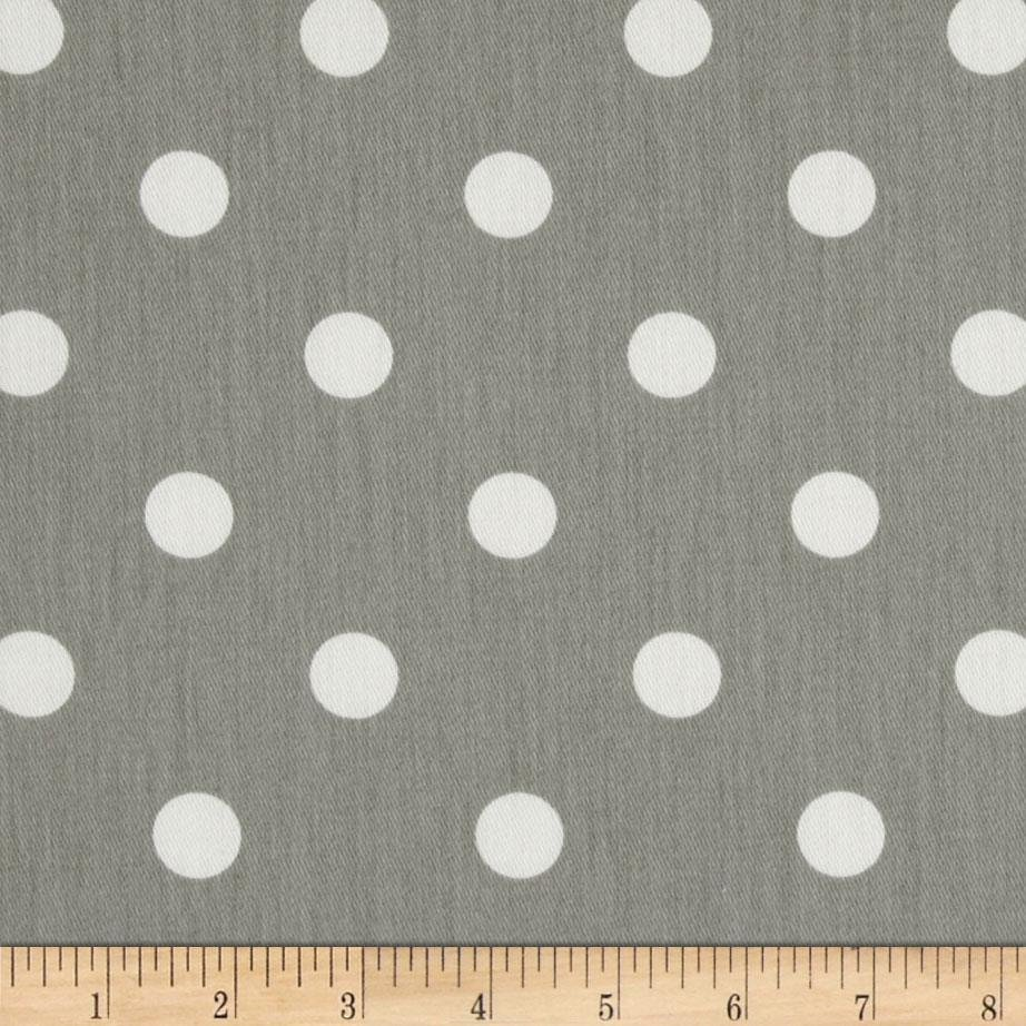 Image of: Hot Pink Gray Baby Bedding Set Appeal To You