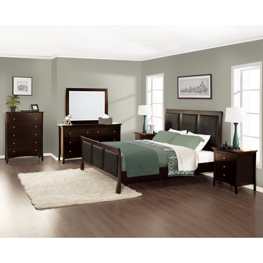 Image of: Lifestyle Bedroom Furniture 28 Image Lifestyle Western Baby Bedding Nursery Theme