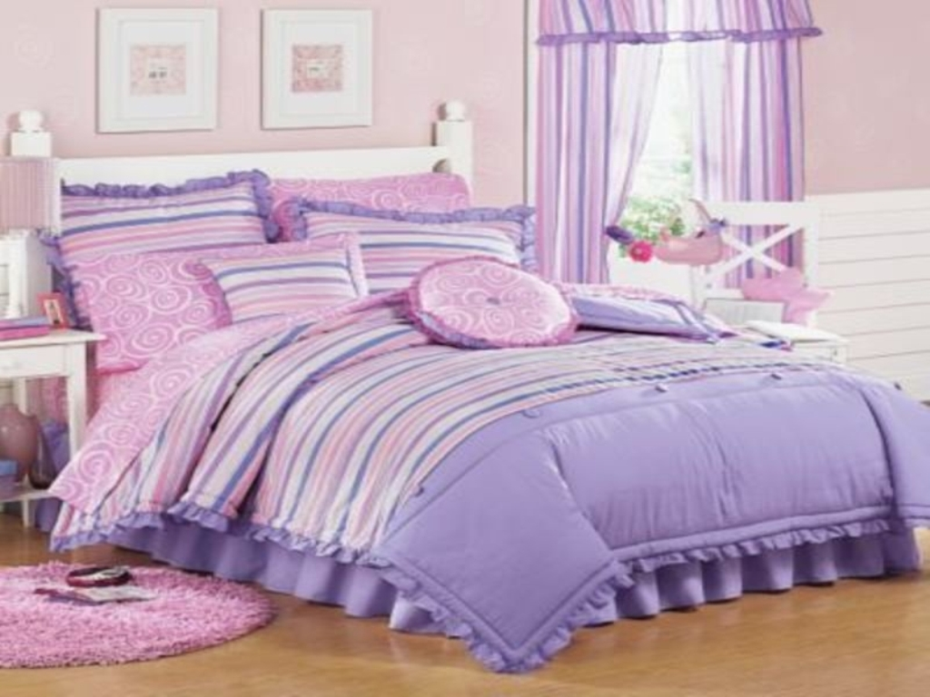 Image of: Seventeen Bedding Jcpenney