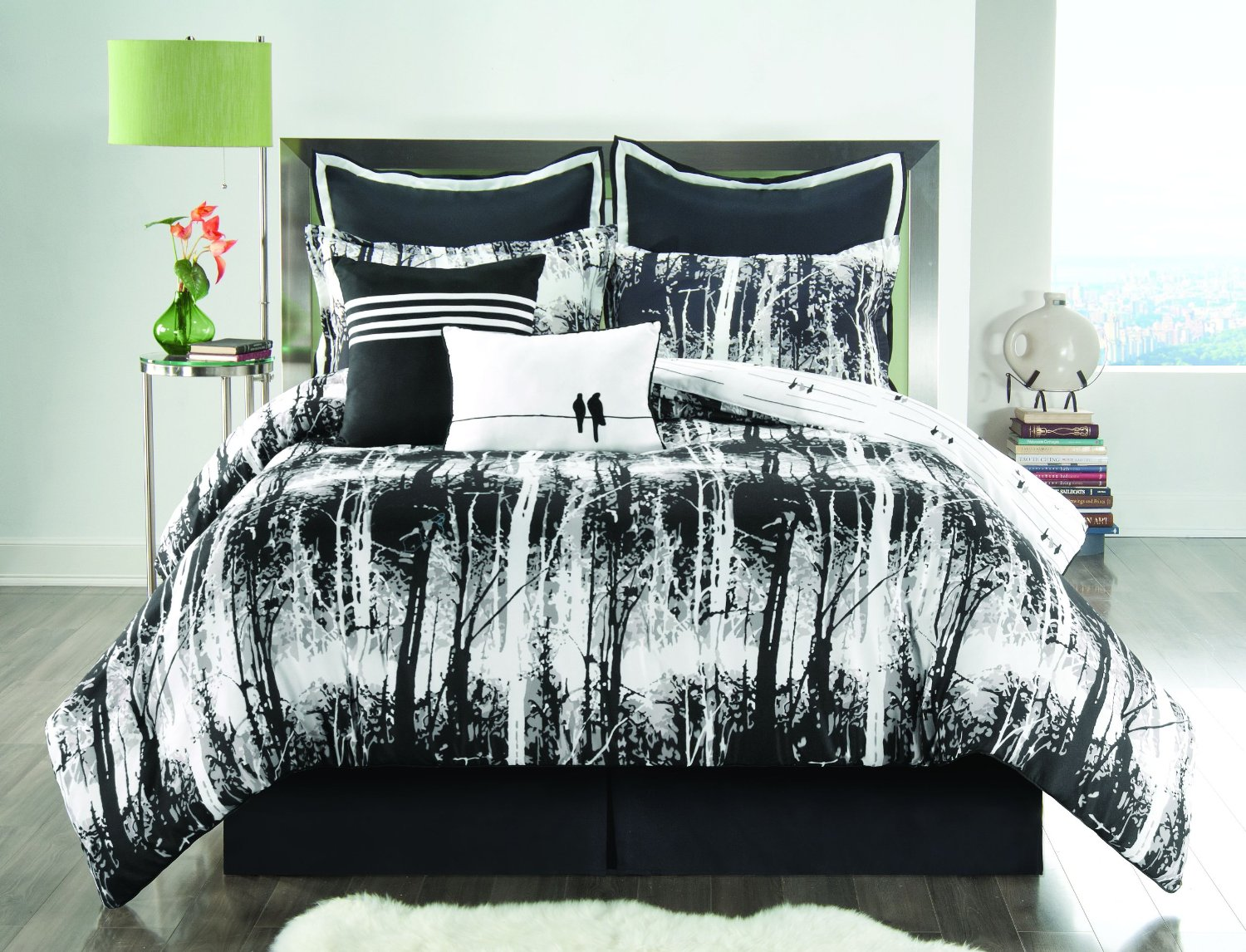 Image of: Teenage Duvet Covers Double Designs