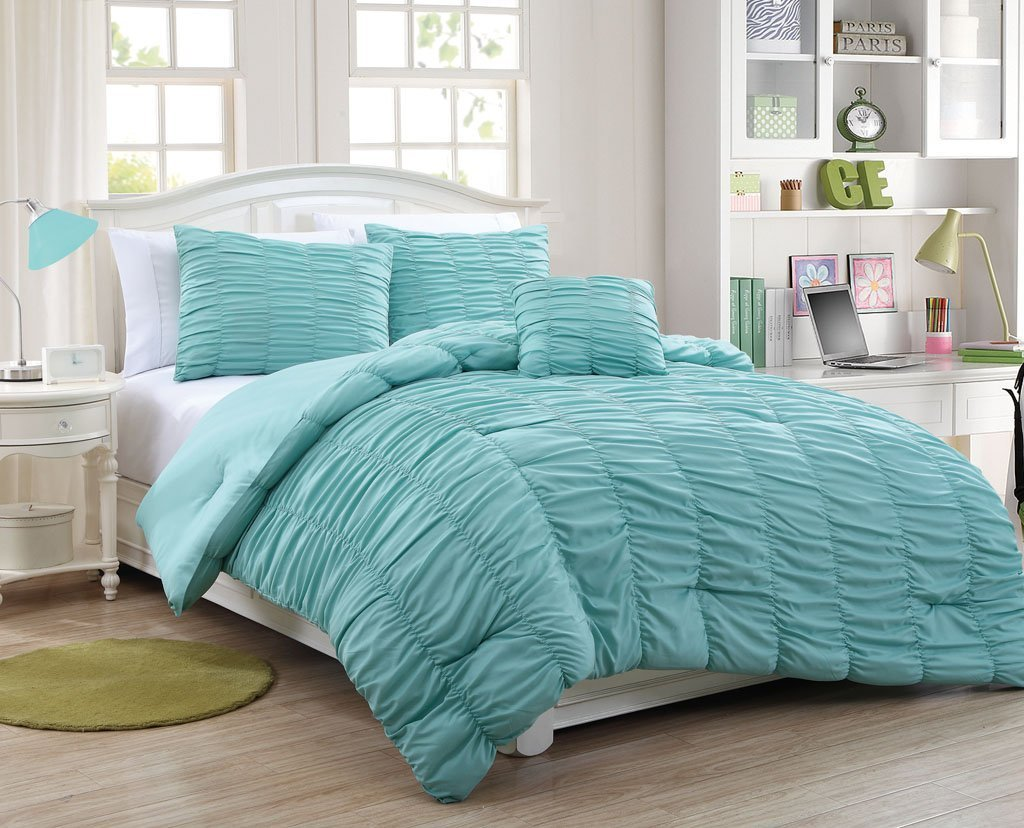 Image of: Total Fab Tween Bedding Girls 39 Room Awesome Ideas Teen Bed Sets