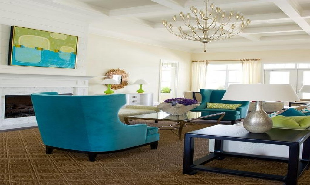 Image of: Turquoise Chairs Olive Teal Living Room Red Teal Awesome Ideas Teen Bed Sets