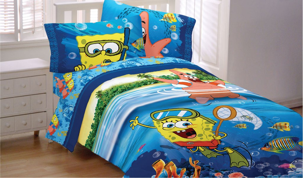 Image of: Twin Bedding Teenage Girl House Photo Awesome Ideas Teen Bed Sets